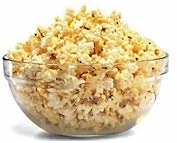 popcorn-bowlA