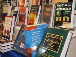 IFT Books